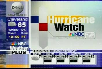 File:Nbc17weatherplus - hurricanewatch.jpg