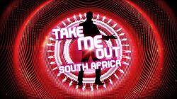 Take-me-out-SA