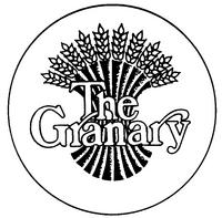 Thegranary80s