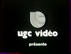UGC Video Old Logo 1