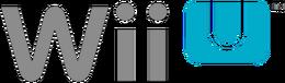 WiiULogo2011
