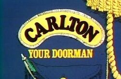 Carltonlogo