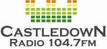 Castledown Radio (2013)