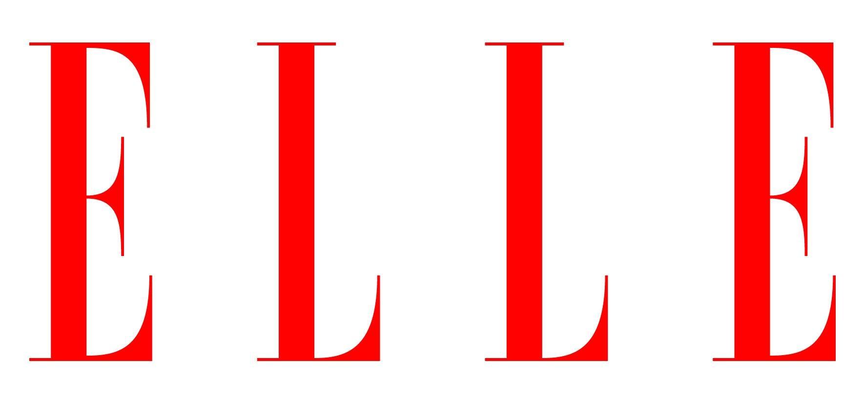 logo_magazine_elle