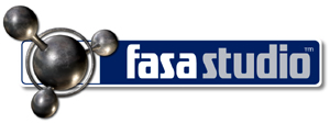 Fasa-studio-logo