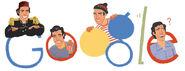 Google11000