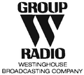 GroupWRadio1991