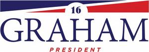 Hillary Clinton presidential campaign, 2016
