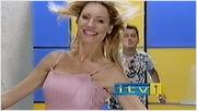 ITV1TessDalyBrainDowling2002