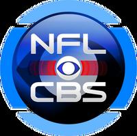 Nfloncbs logo