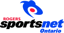 Rogers Sportsnet Ontario thumb