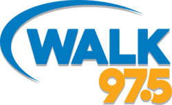 WALK 97.5 2015