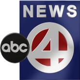 WCIV ABC4 News