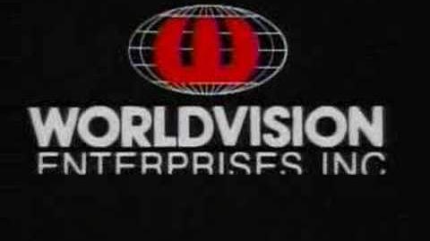 Worldvision Enterprises INC