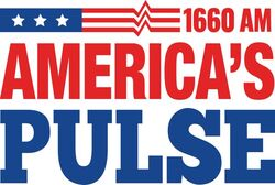1660 WBCN America's Pulse