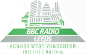 BBC R Leeds 1987a