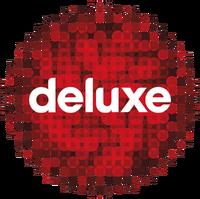 Deluxe Laboratories Logo (2012)
