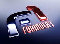 Formula1 2010 peq