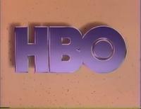 HBO Next 1986-1988