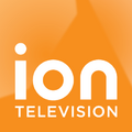 ION Television 2013