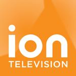ION Television 2013