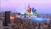 NBC 4 NY