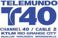 Telemundo 40 McAllen