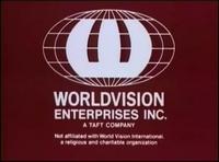 Worldvision Enterprises (1986)