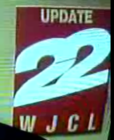 File:Abc22-4.png