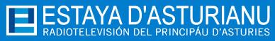 Estaya d'Asturianu RTPA