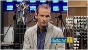 ITVRobsonGreen2002