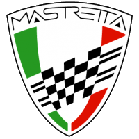 Mastretta