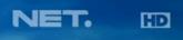 NET HD May 2014