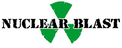 NuclearBlast logo