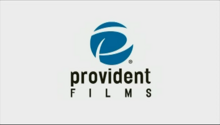 Provident Films Flywheel