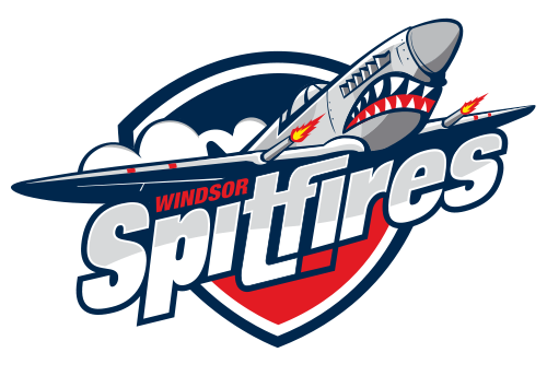 File:Windsor Spitfires.png