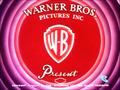 BlueRibbonWarnerBros022