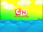 CNSummer2007-000