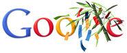 Google Tanabata