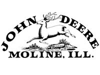 Johndeere1876logo