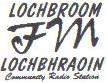 LOCHBROOM FM (1998)