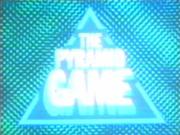 Thepyramidgame1980s-a