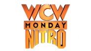 Wcw monday nitro logo by wrestling networld-d82b33g