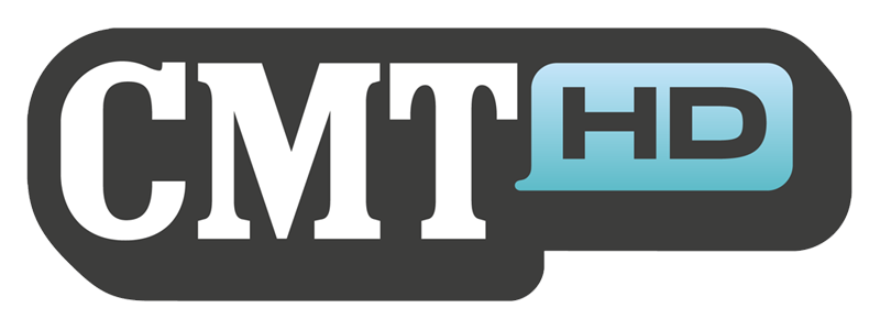 CMT HD | Logopedia | FANDOM Powered By Wikia