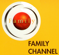 Archivo:Family channel 1997.png