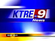 Ktre 9 news