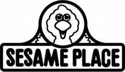 Sesame-place-logo2