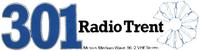 Trent, Radio 1984