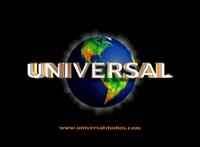 Universal Television 2002