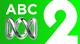 ABC2 2011